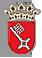 Bremer Schluessel